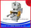 De hydraulische Machine van het Ponsen