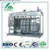 De Volledige Automatische Prijs van uitstekende kwaliteit van de Machine van de Sterilisatie van het Pasteurisatieapparaat van de Plaat van het Vruchtesap van de Melk van het Roestvrij staal