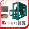 De automatische Machine van de Baksteen/de Machine van de Baksteen van de Klei/Stevige het Maken van de Baksteen van het Embleem Machine
