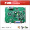 Asamblea de múltiples capas PCBA de la tarjeta del PWB del circuito integrado