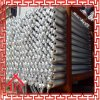 Andamio de acero de Ringlock para Constrution en Riyadh