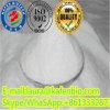 Polvo anabólico del propionato de Drostanolone de las hormonas esteroides del suplemento legal