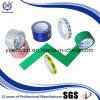 Nuevos productos con mejor precio de la cinta de bajo ruido acrílico