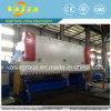 Máquina plegable de la placa con calidad superior y precio negociable