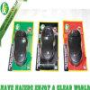 Rat와 Mice (HC2212S)를 위한 Eco-Friendly Snap Mouse Traps