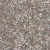Granit (G687)