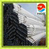 (304/316) Tuyau en acier inoxydable