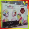 Custom extérieure en PVC de Vinyle bannière publicitaire (TJ-016)