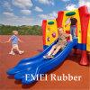 Безопасный резиновый настил для Kidergarten