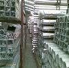 De Buis van het Roestvrij staal SUS 316 met Beste Prijzen