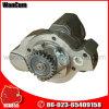 Nta855 K38 디젤 오일 Ar10172 펌프