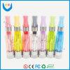 Prodotto delle sigarette CE4+ 2013 elettronici di alta qualità i migliori nuovo