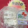 Oestradiol stéroïde chaud Enanthate de pureté de la poudre 99.5% de vente