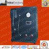 Toners Remplissage automatique Machine pour cartouche de toner Imprimantes Laser (SI-JQ-FMT41N1 #)