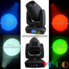330W 15r Beam Stage Spot Light DJ Wash Moving Head