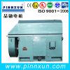 Cheap trois phase 3300V moteur Crucher fabriqués en Chine