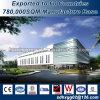 Considerately Estructuras de Ingeniería de Servicio Pesado diseñado