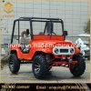 ATV18 горячей продать Go Kart и мини-джип с маркировкой CE, новый дизайн Racing ATV и спорта перейти на тележке с 300cc с водяным охлаждением