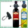 EAS тег расширительного бачка, наливную горловину бачка повесить Tag, наливную горловину бачка Tag, винные бутылки метки безопасности, горловину бачка вина Tag