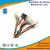 Personalizar el conjunto de Cable Cableado Conectores fabricados en China
