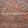 De Kleur van het Graniet van China, de Opgepoetste Natuurlijke Tegel van het Graniet voor Eiland, Countertop