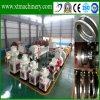 Vita lunga del lavoro, macchina di legno della pallina di prezzi ragionevoli di ISO/Ce/TUV