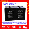 SolarPower Battery 2V Deep Cycle Battery
