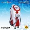 Remoção vertical do cabelo da beleza do laser Shr do IPL RF (ISO FDA do CE)