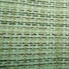 Tessuto normale del sofà del Chenille