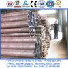 Qualitäts-Kohlenstoff-Hexagon-Stahlrohr