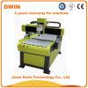 Asse caldo 3D 4 della macchina per incidere del router di CNC di vendita 6040