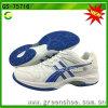 Оптовая теннисная обувь людей спорта тапки