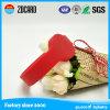 Wristband barato colorido relativo à promoção do silicone para eventos