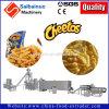 Planta de produção da máquina de Kurkure/Nik Naks/Cheetos