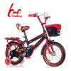 Bicicleta de 2016 crianças do produto novo para miúdos