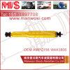 Amortisseur AMPC156 WAK3806 pour l'amortisseur de camion de DAF