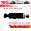 Stoßdämpfer 500357352 500340706 für Iveco-LKW-Stoßdämpfer