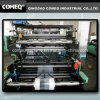 PlastikBag Making Machine mit Good Quality (ESD600)