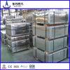 Elektrolytisches Tinplate für Tin Container