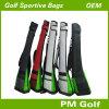 2013 mini bolsos de golf (GS 01)