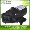 Pompe de Seaflo 5.5lpm/160psi 12V PTO pour l'entraîneur