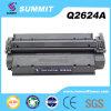 Kompatibler Laser Toner Cartridge für Hochdruck Q2624A (24A)