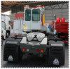 Cabeça do trator 4X2 Zz vdmb321005371r