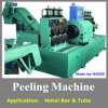Haige om de Machine van de Schil van de Staaf voor Dia: 5--500mm