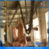 Обрабатывающее оборудование мяса свиньи Ce в хладобойне