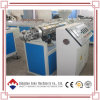 Belüftung-Faser-Schlauchleitung-Produktionszweig