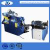 Exécution facile réutilisant la machine pour le véhicule de perte de cisaillement