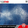 Hot Sale Car Parking Sun Shade Net / Waterproof Shade Net