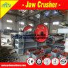 大きい容量のフルセットの銅の鉱石のプロセス用機器