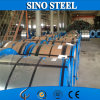 Катушка Zero блесточки Dx53D Z100 точная гальванизированная стальная